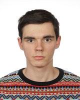 Михаил Брякин
